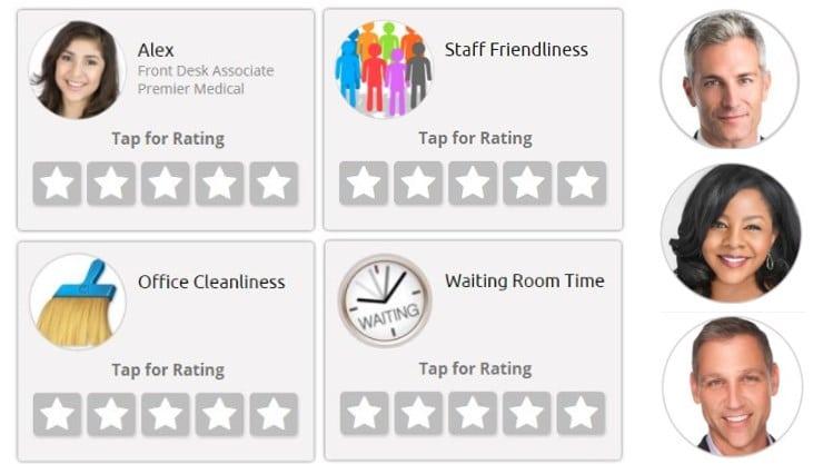 online surveys for doctors