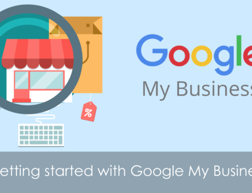 The Rise of Google My Business