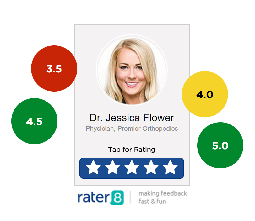how to increase online reviews for doctors