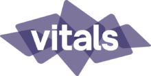 vitals reviews