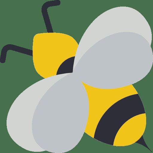 pollin8