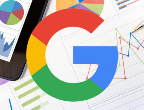How to Measure Google My Business Success