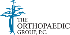 The Orthopaedic Group PC