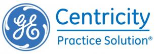 GE Centricity
