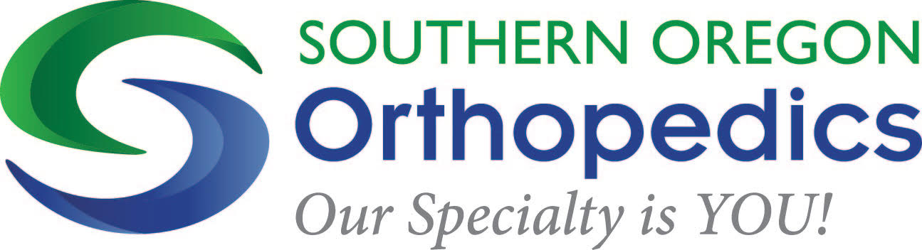 Orthopedics online review builder