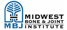Midwest Bone & Joint