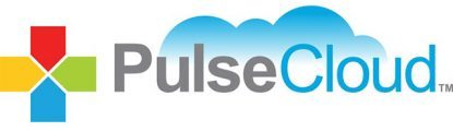 Pulse Cloud