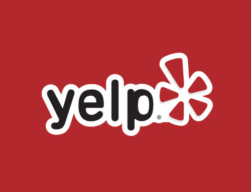 Yelp vs. Google My Business