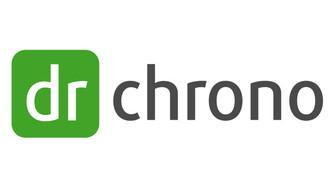Dr. Chrono