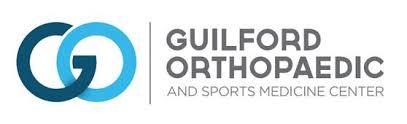 Guilford Orthopaedic and Sports Medicine Center, Greensboro, NC