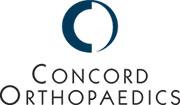 Concord Ortho