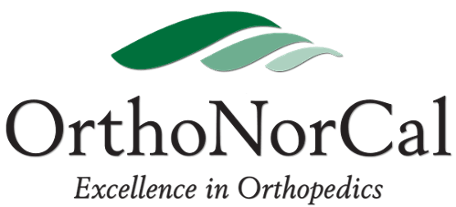 OrthoNorCal