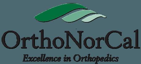 OrthoNorCal