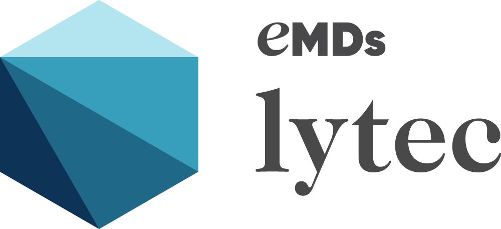 EMD's Lytec