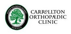 Carrollton Ortho Clinic