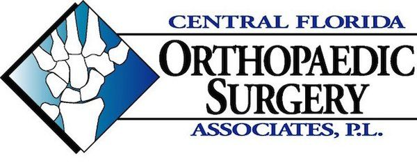 Central Florida Orthopaedic Surgery Associates