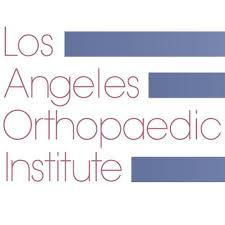 Los Angeles Orthopaedic Institute