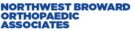 Northwest Broward Orthopaedic Associates