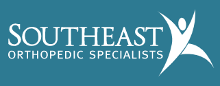 Southeast Orthopedic Specialists