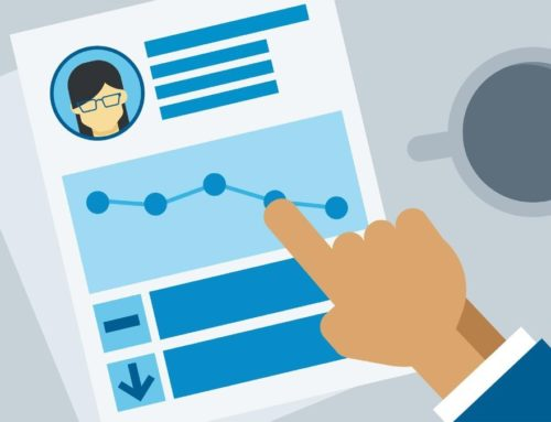 Employee Performance Management – A Guide to Managing Difficult Employees