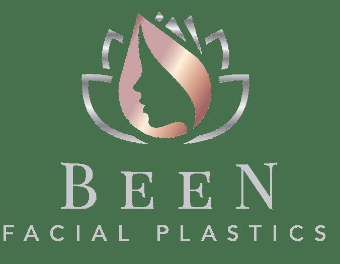 Been-Facial-Plastics-Geneva-IL