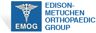 Edison-Metuchen Orthopaedic Group, Edison, NJ
