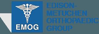 Edison-Metuchen Orthopaedic Group, Edison, NJ