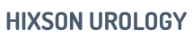 Hixon Urology