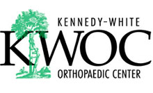 Kennedy-White Orthopaedic Center, Sarasota, FL