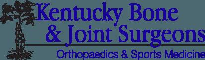 Kentucky Bone & Joint
