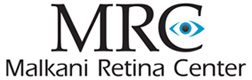 Malkani Retina Center