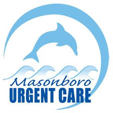 Masonboro-Urgent-Care-Wilmington-NC
