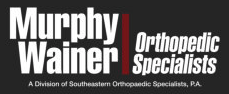 Murphy Wainer Orthopedic Specialists, Greensboro, NC