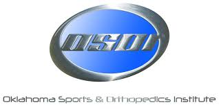 Oklahoma Sports & Orthopedics Institute, Norman, OK