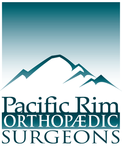 Pacific Rim Orthopaedic Surgeons, Bellingham, WA