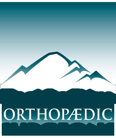 Pacific Rim Orthopaedic Surgeons, Bellingham, WA