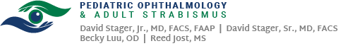 Pediatric Ophthalmology & Adult Strabismus, Plano, TX