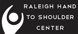 Raleigh Hand to Shoulder Center, Raleigh, NC