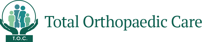 Total Orthopaedic Care
