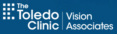 Toledo Clinic Eye Associates