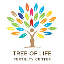 Tree of Life Center, Tarzana, CA