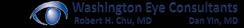 Washington Eye Consultants