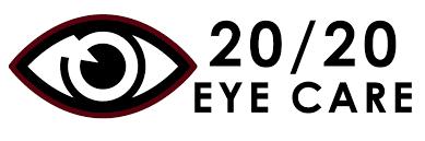 EyeCare 20/20, East Hanover, NJ