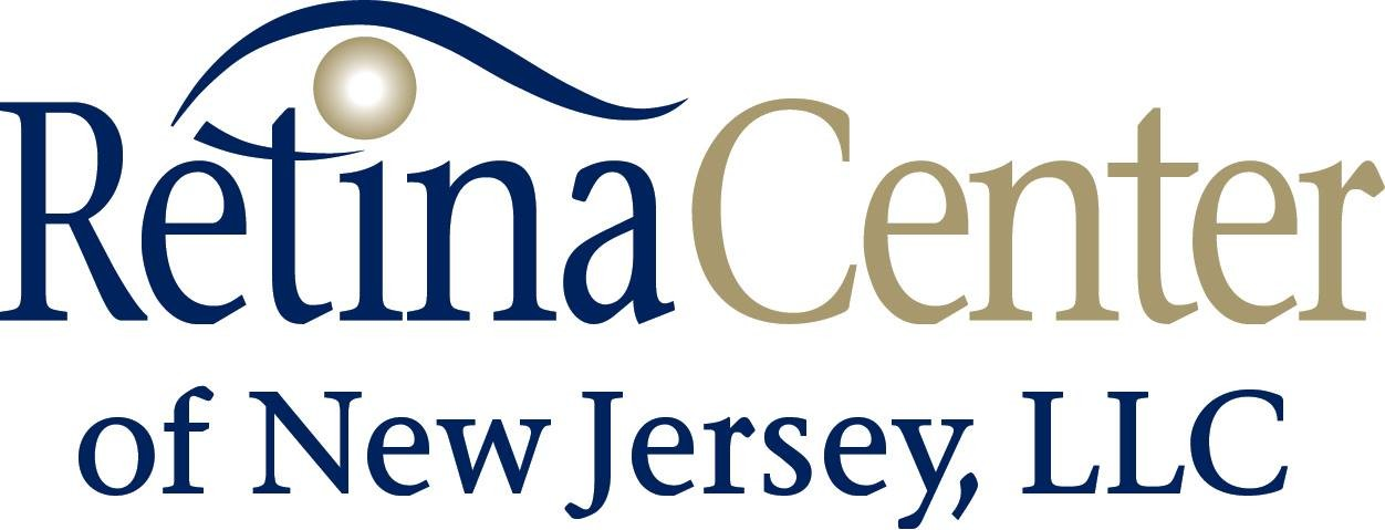 retina center of new jersey