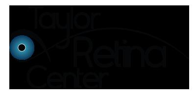 taylor retina center