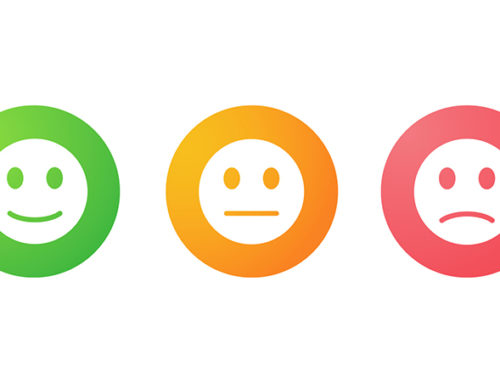 Why Patient Satisfaction Surveys Fail