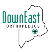 DownEast Orthopedics, Bangor, ME