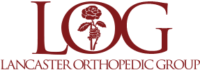 Lancaster Orthopedic Group, Lancaster, PA