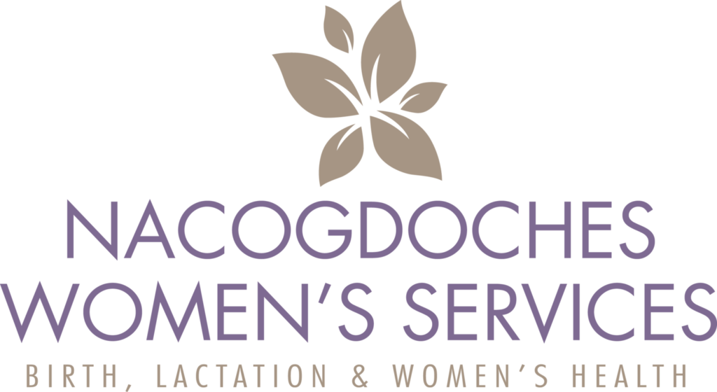 Nacogdoches Women's Services, Nacogdoches, TX