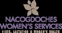 Nacogdoches Women's Services, Nacogdoches, TX